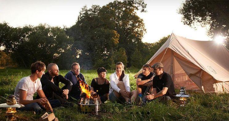 Outdoorküche Zubehör Berlin : Petromax i dutch oven und mehr für die outdoor küche