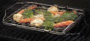 57012_grill_basket