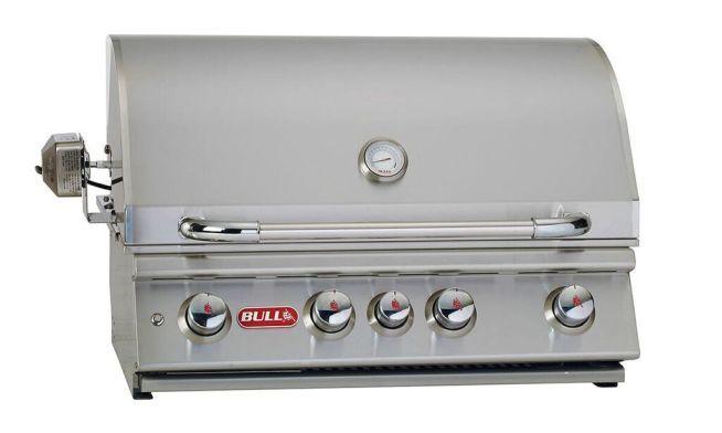 Outdoorküche Mit Gasgrill Zubehör : Gasgrill outdoor küche flammig seitenbrenner in wandsbek