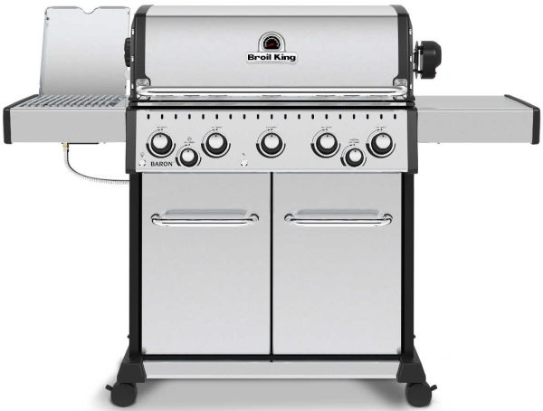 Broil_King_Baron_S590IR
