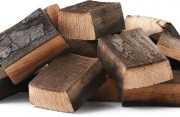 Napoleon Brandy Wood-Chunks