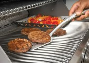 70010-ss-spatula_in_use_napoleon_grills_jpg