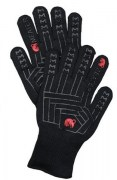 Meater Mitts BBQ-Handschuhe