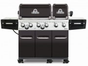 Broil King® Regal™690XL