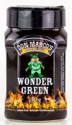 Don Marco's Wonder Green