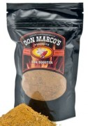 Don Marcos BBQ Booster