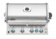 BIPRO 500 RB Grill-Shop Berlin