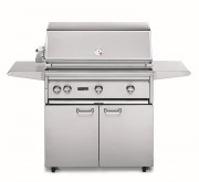 California Gas-Grill Professional 36
