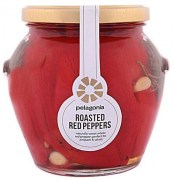 pelagonia-roasted-red-peppers-560g