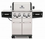Broil Kind Regal™ 490 Pro