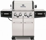 Gasgrill Broil King® Regal™ S 490 IR