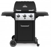 Gasgrill Broilking® Royal™320