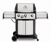 Broil King Gasgrill Signet™ 40