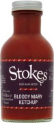Stokes Bloody Mary Ketchup
