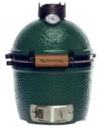 Big_green_egg_mini