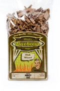 Wood_Smoking_Chips Oak